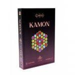Gestion Stratégie Kamon