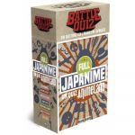 Jeu de Cartes Ambiance Battle Quiz ! spécial Full Japanime