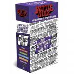 Jeu de Cartes Ambiance Battle Quiz ! spécial Répliques Culte !