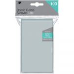 Protèges cartes Spéciaux  Protèges Cartes Taille Spéciale (70x120mm) 100 Pièces Tarot
