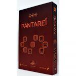 Jeu de Plateau Stratégie Pantarei