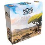 Stratégie Gestion Ecos : Continent Originel