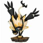 Figurine Pokémon Figurine Necrozma Crinière du Couchant 6cm