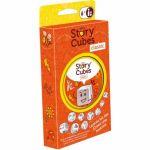 Jeu ludique  Story Cubes Classic