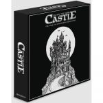 Jeu de Cartes Aventure Escape the Dark Castle