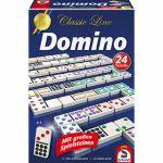 Gestion  Domino Classic Line