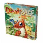 Jeu de Cartes Ambiance Dino Race