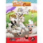 Basé sur votre Logique Enfant Dolly crush