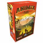 Gestion Ambiance Animix Park