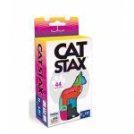 Jeu de Plateau Réflexion Cat Stax