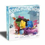 Réfléxion Coopération Ronchonchon