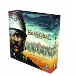 Stratégie Hannibal & Hamilcar