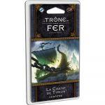 Deck-Building Aventure Le Trône de Fer JCE - Seconde Édition : La Chaîne de Tyrion