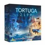 Exploration Gestion Tortuga 2199