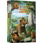 Gestion Best-Seller Carcassonne - Chasseurs et Cueilleurs