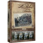 Figurine Gestion Les Poilus : Armistice