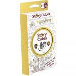 Jeu ludique Ambiance Story Cubes : Harry Potter