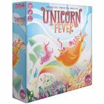 Jeu de Plateau Gestion Unicorn Fever