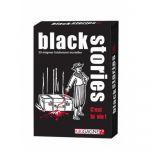 Enigme Enquête Black Stories - C'est la vie !