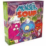 Jeu de Plateau Enfant Monster Soup