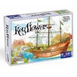 Stratégie Best-Seller Keyflower