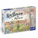 Stratégie Stratégie Keyflower - the Merchants