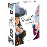Bluff Gestion Royal Secrets