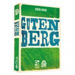 Réfléxion Réflexion Gutenberg