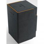 Deck Box  Watchtower 100+ XL Exclusive Edition 2021