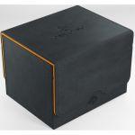 Deck Box  Sidekick 100+ XL Exclusive Edition 2021