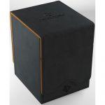 Deck Box  Squire 100+ XL Exclusive Edition 2021