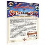 Gestion Best-Seller Small World - Leaders