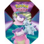 Pokébox Pokémon Flagadoss de Galar V