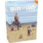 Jeu de Rôle Jeu de Rôle Tales Frome the Loop - Boîte d'initiation