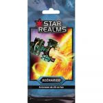 Deck-Building Best-Seller Star Realms : Scénarios
