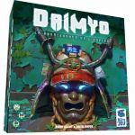 Stratégie Stratégie Daimyo : La Renaissance de l'Empire