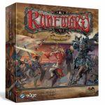 Stratégie Figurine Runewars : Edition Révisée