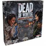 Jeu de Plateau Coopération Dead of Winter : Colonies en Guerre