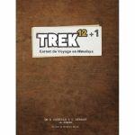 Stratégie Aventure Trek 12+1 - Carnet de voyage en Himalaya
