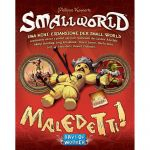 Gestion Best-Seller Small World - Maauuudits !
