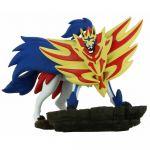Figurine Pokémon Figurine Zamazenta 6cm