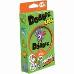 Réflexe Ambiance Dobble Kids (Blister Eco)