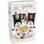 Jeu de Plateau Pop-Culture Harry Potter : Le Maître des Sorts