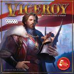 Stratégie Gestion Viceroy