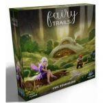 Jeu de Cartes Gestion Fairy Trails