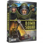 Jeu de Plateau Coopération Bomb Squad