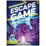 Escape Game Enfant Escape Game Junior - Le Hacker Fou