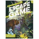 Escape Game Enfant Escape Game Junior - Perdus dans la Jungle