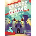 Escape Game Enfant Escape Game Junior - Le dernier Dragon