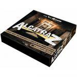 Coopératif Enquête Escape Game -  Alcatraz